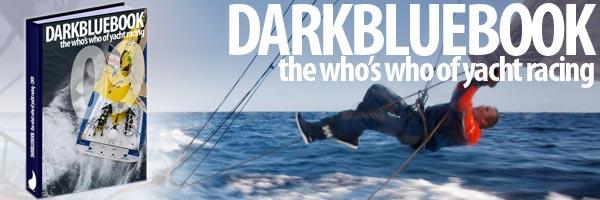 f-dark-blue-book