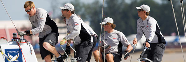 f-mirsky-racing-team