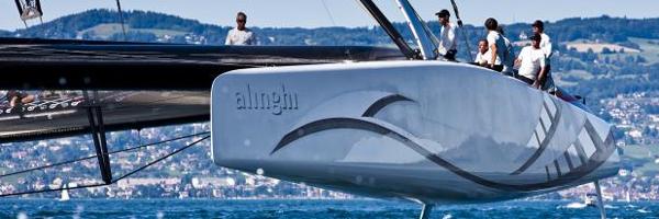 a-alinghi5-2