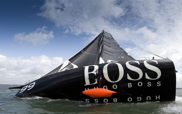 a-boss-keel-1