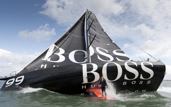 a-boss-keel-2