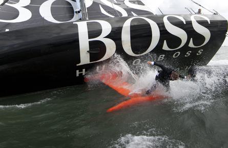a-boss-keel-3