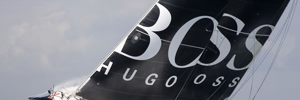 f-hugo-boss-sailing