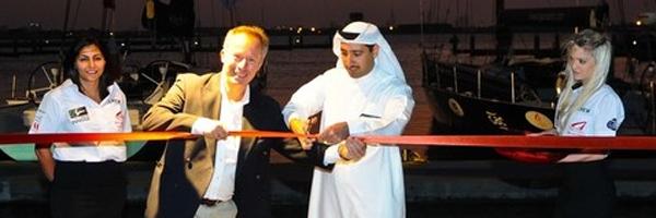 f-sail-bahrain