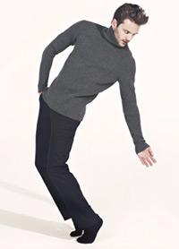 La Solitaire du Figaro 2011 | Eric Bompard Cashmere