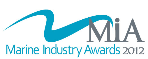Marine Industry Awards