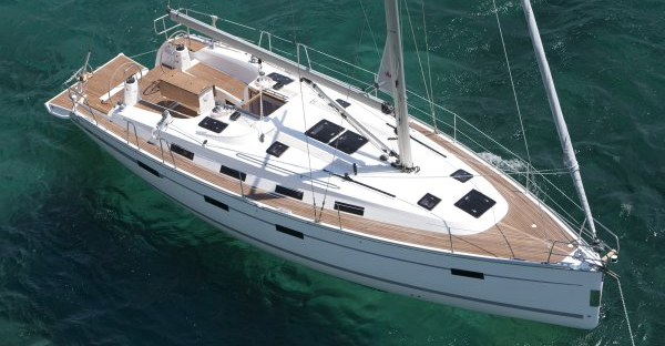 It continues to puzzle us at yachtsponsorship.com why more yacht builders ...