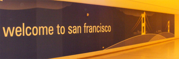 San Francisco AC34 economic benefits