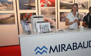mirabaud-sailing-sponsorshi