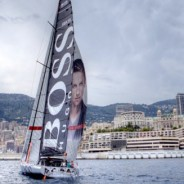 Is Sponsorship Killing Sailing?
