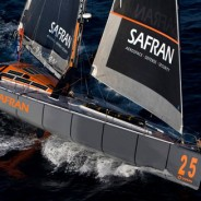 Making the Most of a New Sailing Sponsorship Trend.