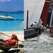 Recent Sailing Business News Highlights